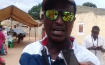Stade Demba Diop : Un témoin rejoue le film du drame