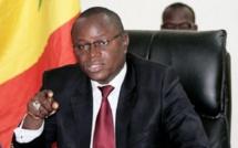 Drame au stade Demba Diop : Matar Ba fait le point de la situation