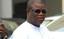 Abdoulaye Baldé «Si la marche est autorisée, nous participerons»