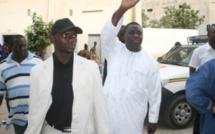 """Bamba Fall sur la décision de la Cour suprême : """"Khalifa Sall n'est pas un prisonnier, mais un otage politique ; je vais marcher aux côtés du Président Wade"""""""