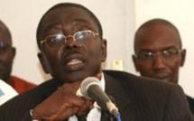 """Me Moussa Felix Sow: """"La Cour Suprême a dit le droit dans l'affaire Khalifa Sall"""""""