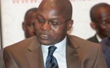 """Attaque sur """"Manko"""" à Rufisque : Oumar Gueye se blanchit """" Nous ne sommes pas des hommes violents """""""