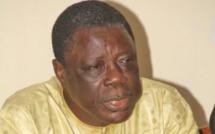 Me Ousmane Seye à Idy «Le Président Macky Sall ne s'est pas écrasé sur des chantiers»