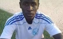 Drame de Demba Diop : La dernière victime inhumée ce vendredi à Mbour