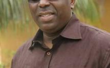 LE FABULEUX DESTIN DE MACKY - De PEULGA AU Palais Présidentiel du Sénégal