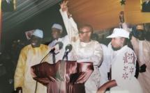 Birima Mangara reçoit le Premier ministre à Diourbel – Son épouse, Magui réussit le pari de la mobilisation