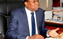 Mankeur Ndiaye à Podor : « L'appel à manifester de Wade, pose un problème de sécurité »