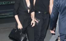 Céline Dion : découvrez le talent caché de son... chéri !