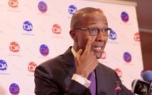 Abdoul Mbaye réclame la démission du ministre de l'interieur