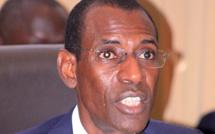 Marche avortée de l'opposition – Abdoulaye Daouda Diallo gagne son pari