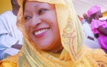 Joyeux anniversaire à Rougui Bousso de l'APR...Ce que l'on sait de cette militante engagée pour les bonnes causes