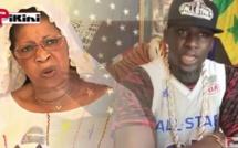"""Selbé attaque Assane Diouf : """"C'est un ancien…"""""""