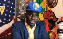 Incroyable: Assane Diouf répond gravement à Selbé Ndom