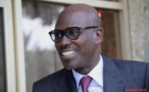 """L'explication du gouvernent du Sénégal sur les """"affaires Penda Bâ/ Amy Collé Dieng"""""""