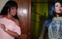 Suite à la libération d'Amy Collé Dieng, de Penda Ba et d'Oulèye Mané, le gouvernement menace
