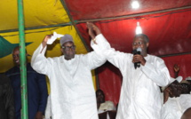 Macky Sall sur le verdict du Conseil constitutionnel: « Félicitations à notre tête de liste, le Premier ministre Mahammed Boun Abdallah Dionne...»