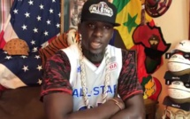 Réseaux sociaux et Politique au Sénégal : Assane Diouf, opposant engagé ou simple bonimenteur ?