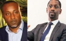 Achat de Tigo : Yérim Sow démontre sa puissance et met 3 milliards de plus que Kabirou Mbodj sur la table