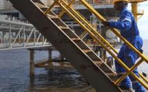 Guéguerre de multinationales autour du pétrole au Sénégal
