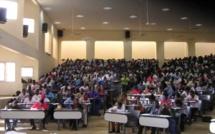 Universités publiques : Risque de pénurie d'enseignants