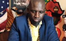 Son compte bancaire bloqué, Assane Diouf…