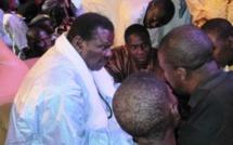 """La réponse des """"Thiantakones"""" à Serigne Mame Mor Mbacké : """"C'est la haine qui a guidé ses paroles"""""""
