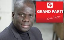 Malick Gackou vilipende le régime de Macky et se projette sur 2019