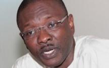 Affaire Wari-Tigo-Yérim Sow : Abou Abel Thiam de l'Artp très nuancé sur le décret du chef de l'Etat