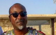 BNDE : Yérim Sow réclame 12 milliards Fcfa à Macky