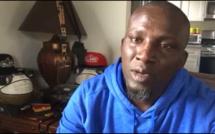 Assane Diouf est signalé terroriste, deux avocats américains assurent sa défense…