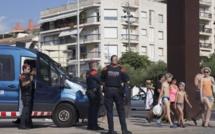 .Attentats en Espagne : cinq Français sont toujours dans un état grave
