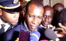 Manquements dans l'organisation des Législatives: comme Abdoulaye Daouda Diallo, Thiendella Fall aussi refuse de démissionner