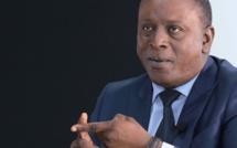 Cheikh Tidiane Gadio révèle un grand projet terroriste
