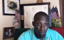 Assane Diouf – «Ce que Macky veut que je cache»