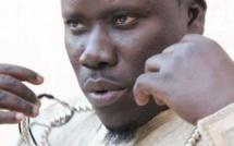 Le comédien Diop Fall est gravement malade et il est actuellement interné dans un hôpital de la capitale