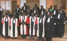 Souleymane Teliko à l'Ums – Signal fort à Macky Sall