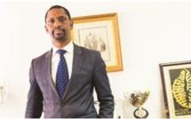 «Kabirou Mbodje a obtenu les financements »
