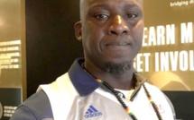 USA: Assane Diouf dans une prison de haute sécurité