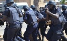 «Renvoi» du contingent sénégalais au Darfour : la Police dément, mais reste muette sur ce point crucial