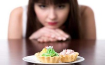 Comment couper instantanément votre envie de sucreries