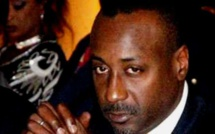 Le scandale éclaboussé aux Comores de Axian, les voyous partenaires de Yérim Sow qui veulent racheter Tigo ?
