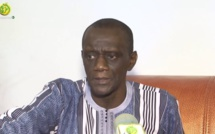 Assane Diouf – Mactar Guèye recadre Me Nafissatou Cissé