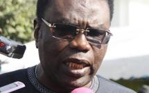 Les « porteurs de pancartes » se rappellent de Me Mbaye Jacques Diop