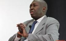 """QuesTekki 56 : Mamadou L. Diallo """"Apparemment la Gambie a retiré sa licence d'exploration pétrolière à Frank Timis, c'est une bonne nouvelle"""""""