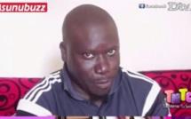 Vidéo - Le producteur du comédien Diop Fall brise le silence…
