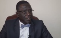 Tabaski 2017 - Entretien Avec Oumar Seck Directeur du COMIAC
