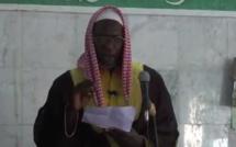 Tabaski 2017: Vivez l'intégralité du 'Xutba' de l'imam de la mosquée Soninké de Dakar
