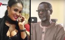 Mansour Dieng: « Pourquoi j'ai chassé Soumboulou… » ( MAAKO DAKK)