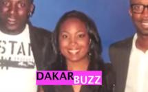(15 photos) Ces photos rares de Assane Diouf avec Pape Diouf, Bouba Ndour, Sanex, Akon, Baboy…