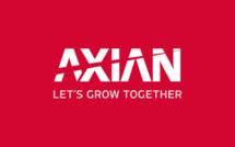 Affaire rachat Tigo : Le groupe Axian au cœur des Panama Papers.
